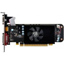 Видеокарта XFX R7 250 1024MB, PCI-E, DVI...