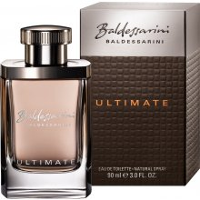 Baldessarini Ultimate EDT 90ml - tualettvesi...