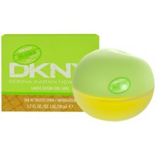 DKNY Delicious Delights Cool Swirl, EDT...