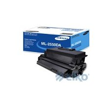 Samsung Cartridge ML2550DA 10k...