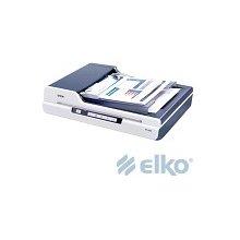 Skänner Epson GT-1500, 216 x 297, Flatbed &...