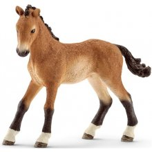 Schleich Farm Life Tennessee Walker Foal