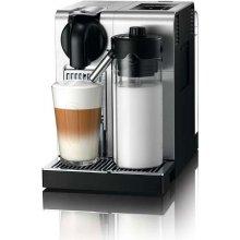 Кофеварка DELONGHI Nespresso Latissima pro...