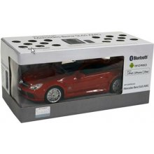 IHealth Remote controlled car for iPhone...
