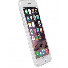 Krusell APPLE iPhone 7 BODEN ümbris valge...