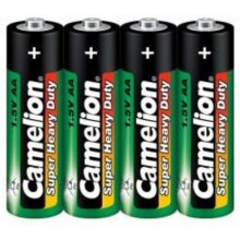 Camelion AA/LR6, Super Heavy Duty, 4 pc(s)