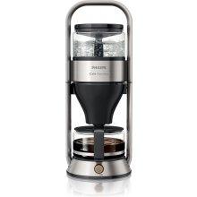 Kohvimasin Philips HD5412/00 N, Drip...