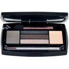 Lancome Hypnose Drama Eyes 5 Color Palette...