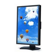 Monitor NEC PA242W LED