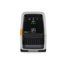Zebra Technologies ZQ110 MOBILE PRINTER