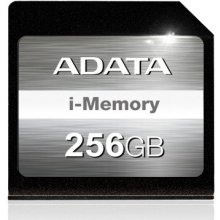 Флешка ADATA Memory Card for MacBook Air...