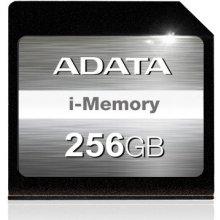 Mälukaart ADATA i-mälu SD Card SDXC 256GB...