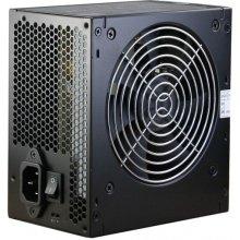 Блок питания INTER-TECH CP-550W CombatPower