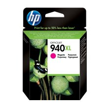 Tooner HP INC. HP 940XL 940 Officejet tint...