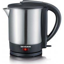 Чайник SEVERIN 3362 Wasserkocher...