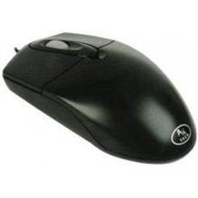 Hiir A4TECH Mouse OP-720, wired, 3D...