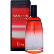 Christian Dior Fahrenheit Cologne, Cologne...