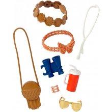 MATTEL BARBIE Fashion accessories...