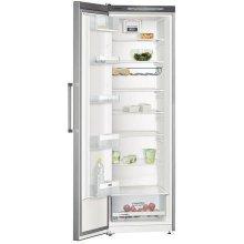 Холодильник SIEMENS KS36VVL40 Kühlschrank...