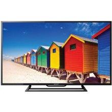 Телевизор Sony Television KDL40R450C