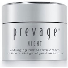 Elizabeth Arden Prevage Night Anti Aging...