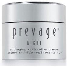 Elizabeth Arden Prevage Night Anti Aging...