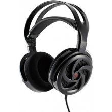 Thermaltake Tt eSPORTS gaming headset -...