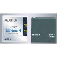 Fujitsu Siemens Fujifilm LTO Ultrium 4 Data...