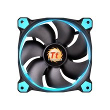 Thermaltake Case fan - Ring 14 LED Blue...