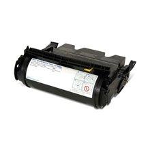 Tooner DELL Toner f/ 5210n/5310n, Laser...