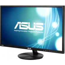 Monitor Asus 27' LED VN279QLB