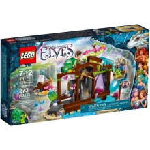 LEGO Elves 41177 The Precious Cristal Mine