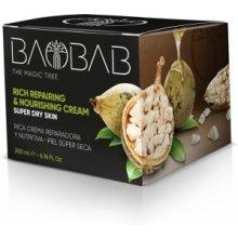 Diet Esthetic Baobab The Magic Tree 200ml -...