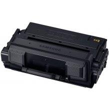 Samsung Toner чёрный MLT-D201L 20000 pgs |...
