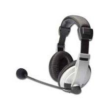 Ednet Multimedia kõrvaklapid
