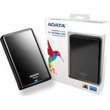 "Kõvaketas ADATA HV620 2TB 2.5 "", USB 3.0..."