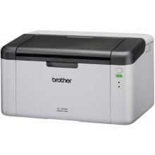 Принтер BROTHER PRINTER LASER HL-1210W
