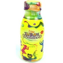 Russell TUBAN Bubble bath soap 250ml