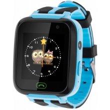 Kruger & Matz Smartwatch for kids SmartKid...