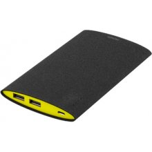Deltaco premium akupank (Power Bank)...