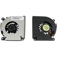 Qoltec Fan for Acer Aspire 3690 5610 5610Z...