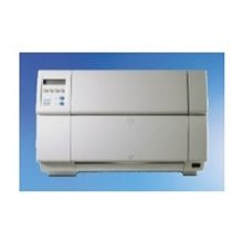 Printer Dascom Tally T2150 24-Nadel 500cps...