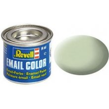 Revell Email Color 59 Sky Mat 14ml