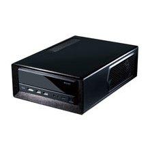 Korpus ANTEC Geh Desktop ISK 300-150 Micro...