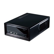 Корпус ANTEC Geh Desktop ISK 300-150 Micro...