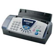 Факс BROTHER Fax-T102