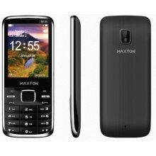 MaxCom M 55 DUAL SIM TELEPHON GSM