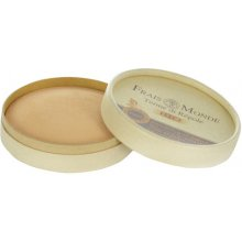 Frais Monde Make Up Biologico Termale 03 10g...