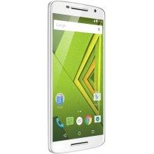 Mobiiltelefon Motorola Moto X Play EU 16GB...