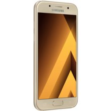 Mobiiltelefon Samsung Smartphone | | Galaxy...